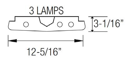 lighting fixture wiring diagram home lighting wiring