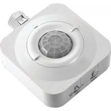 OSBL- Fixture Mounted Occupancy Sensor, Bi-Level