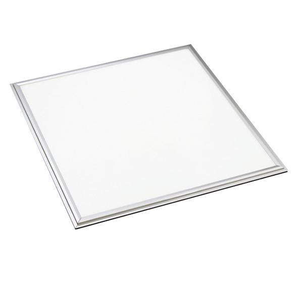 RLP-Spec-Sheet