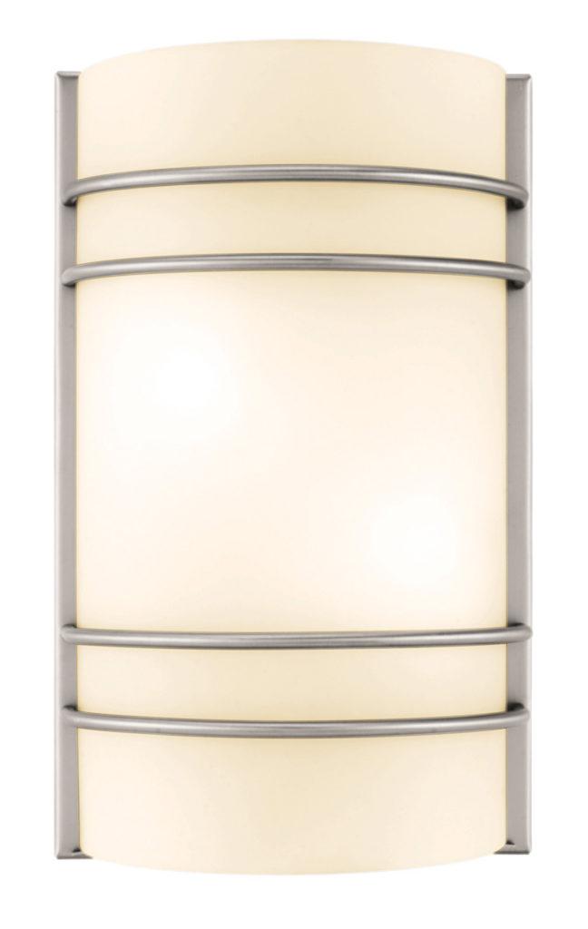 Super LED Sconces Archives - GlobaLux YB43