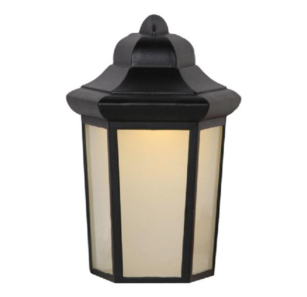 LED-DOW