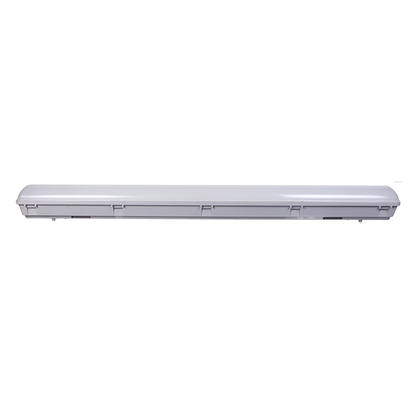 LVTS- LED Vapor Tight Strip